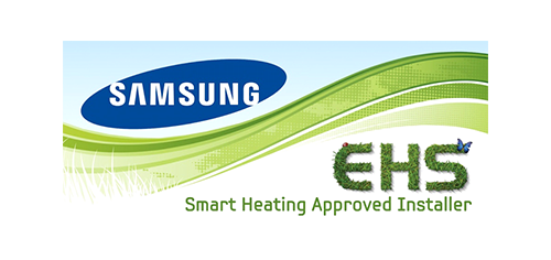 Samsung Approved Installer